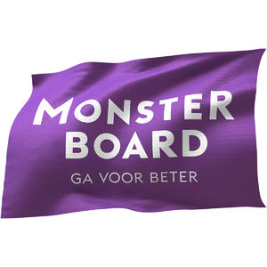 192931 monster board nl flagright 6fc0ab square 1452784417