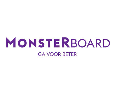 202550 monster board nl horiz purp rgb 9bbabb medium 1459929218