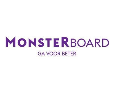 202550 monster board nl horiz purp rgb 9bbabb medium 1459929218