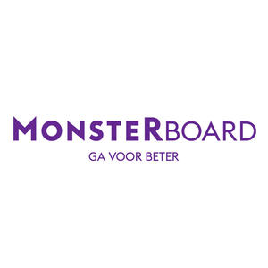 202550 monster board nl horiz purp rgb 9bbabb square 1459929218