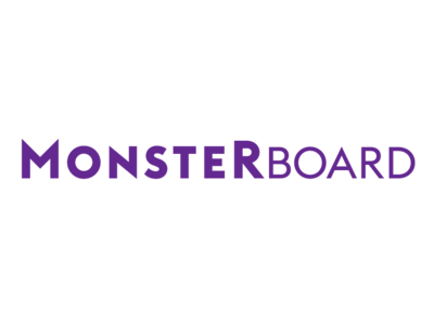 202551 monster board nl horiz wm purp rgb 2c24dd medium 1459929235