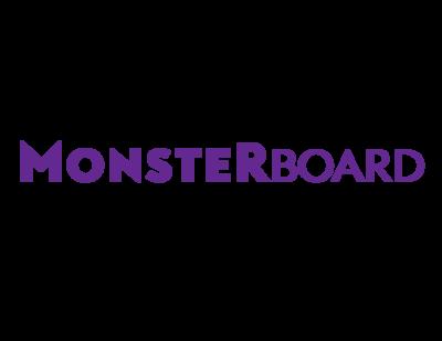 202551 monster board nl horiz wm purp rgb 2c24dd medium 1459929235