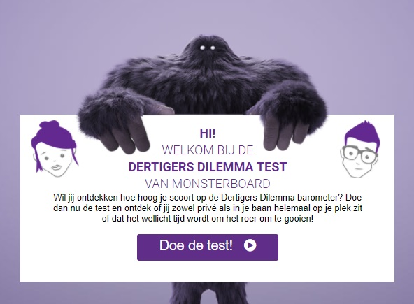 263330 dertigers%20dilemma%20test%20start%20scherm 0ba59e original 1509718779
