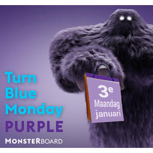 269502 blue%20monday%20monsterboard 0f46dd square 1515682866