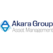 Logo Akara Group International Asset Management