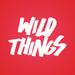 Logo Wild Things