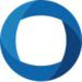 Logo itst