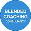 Blended Coaching Consultancy logo