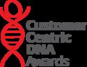CCDNA logo
