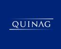 Quinag logo