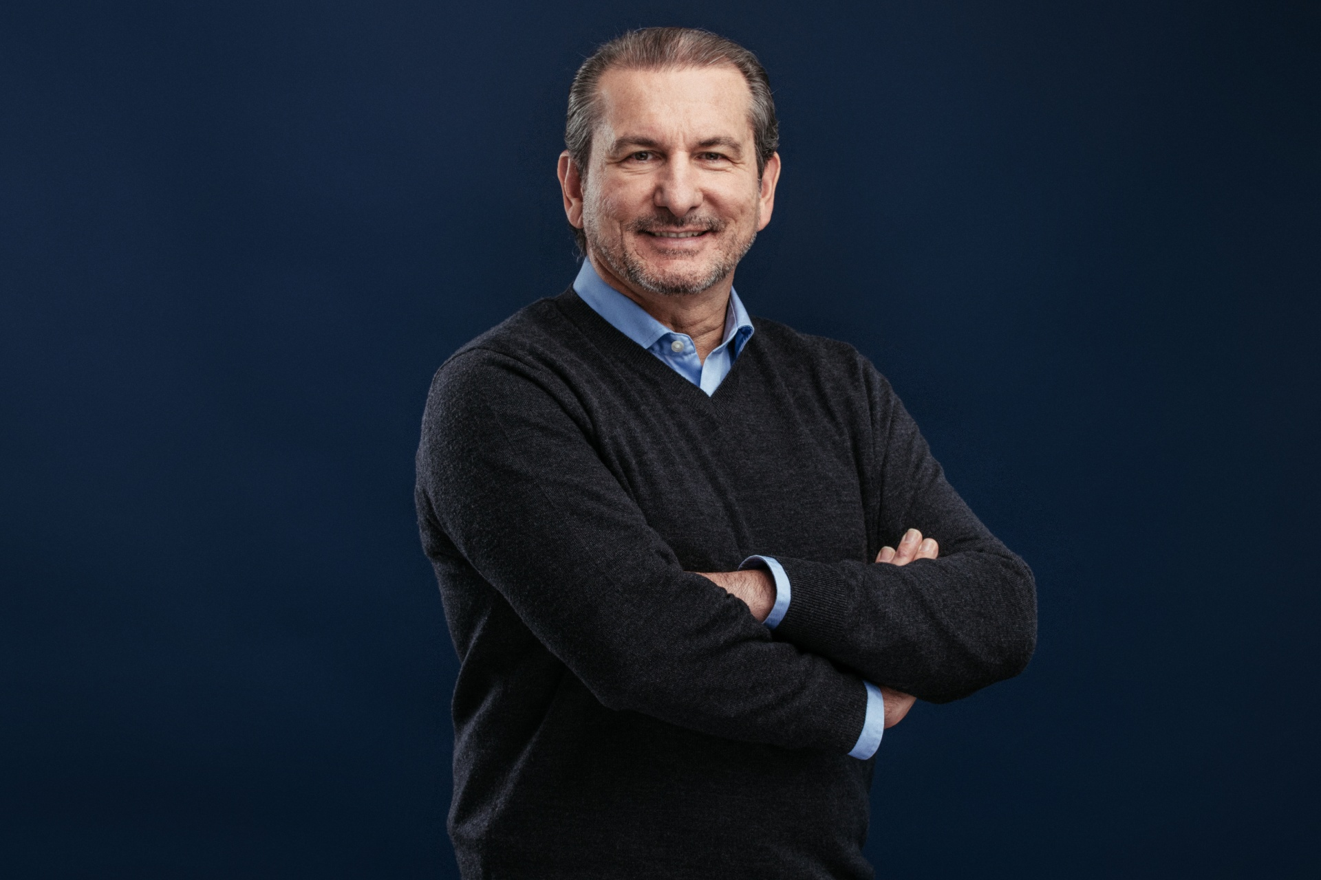Solarisbank CEO Dr. Roland Folz ©Max Threlfall Photo.jpg