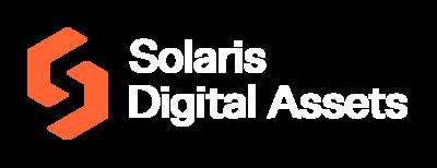 Logo_DigitalAssets_RGB_light