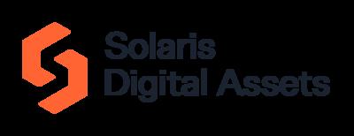 Logo_DigitalAssets_RGB