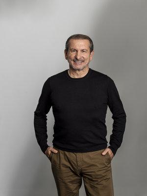 Solarisbank CEO Dr. Roland Folz