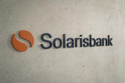 7_Solarisbank