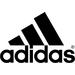 Logo ADIDAS GOLF CANADA