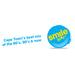 Logo Smile 90.4FM