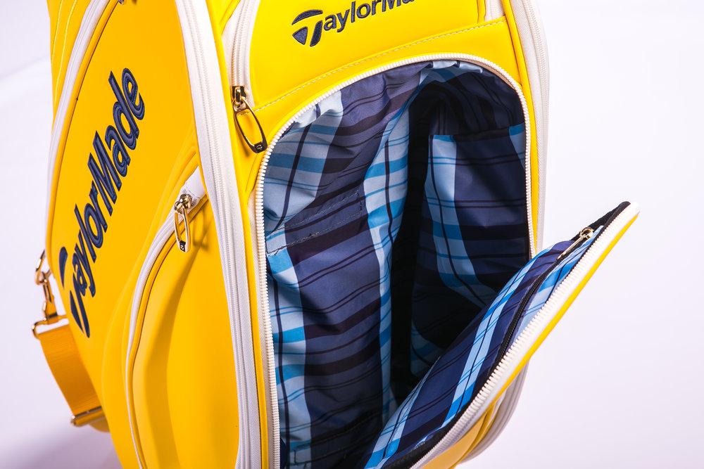 217634 open championship bag 31376 f5b4ac large 1468413103