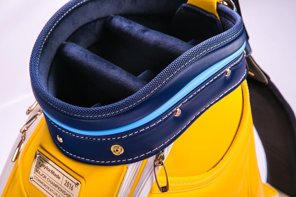 217635 open championship bag 31386 5b836a large 1468413108