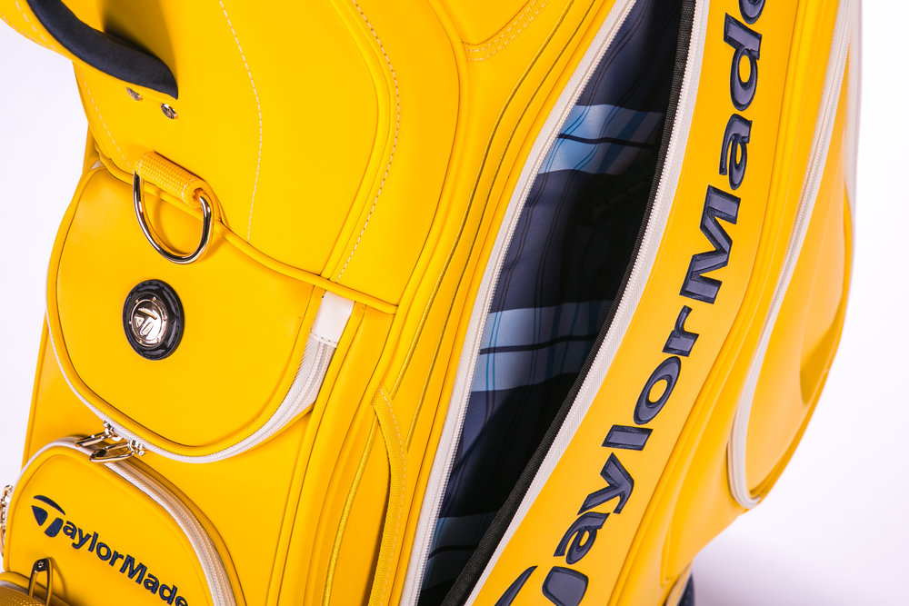 217641 open championship bag 31369 750a88 large 1468413120