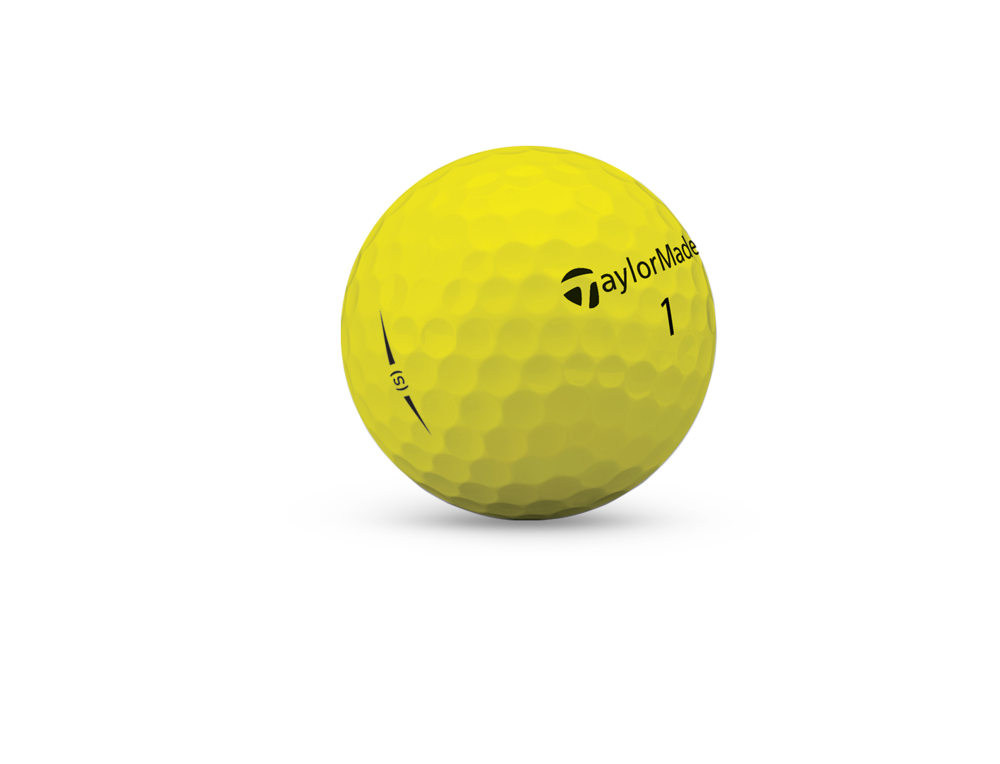 TaylorMade Golf Company Announces new Project (a ...