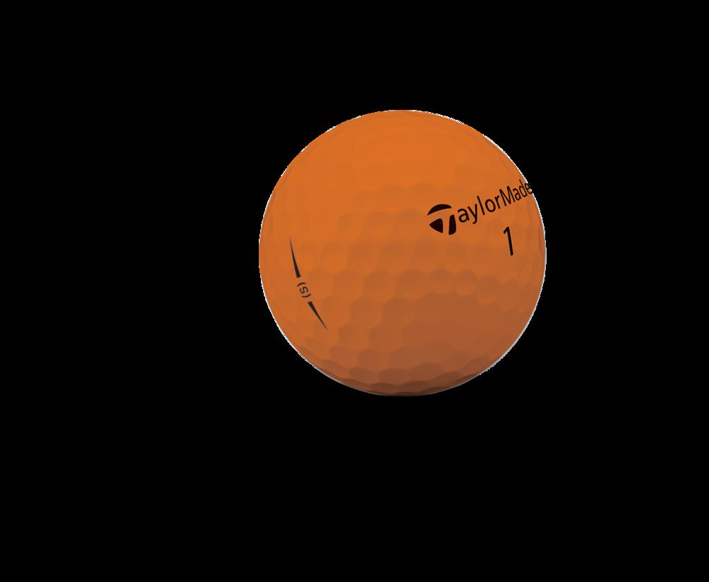 270704 project%20(s)%20matte%20orange 3 4 ball 360cbf large 1517194996
