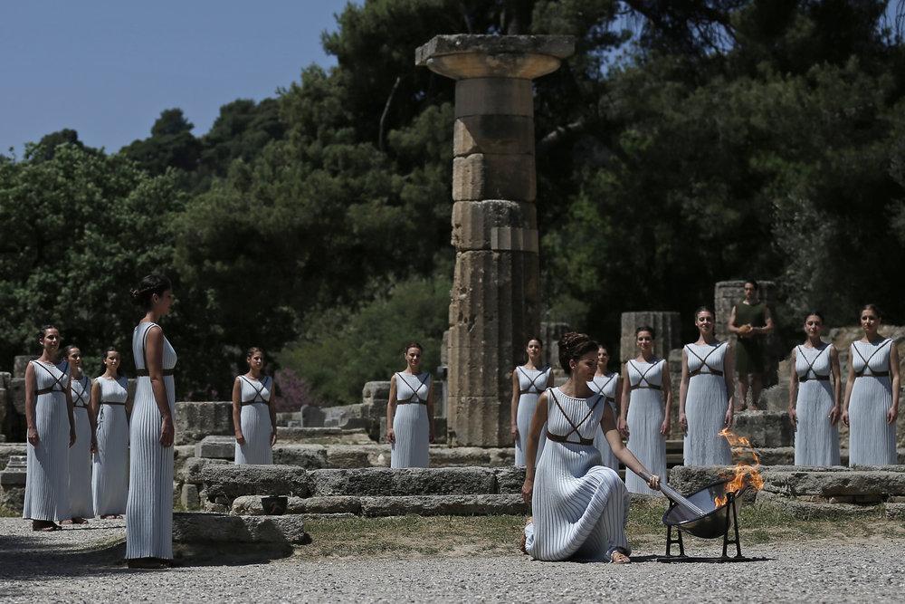 205362 20160421 olimpia grecia alm 0116a%20copiar 598ffc large 1461244476