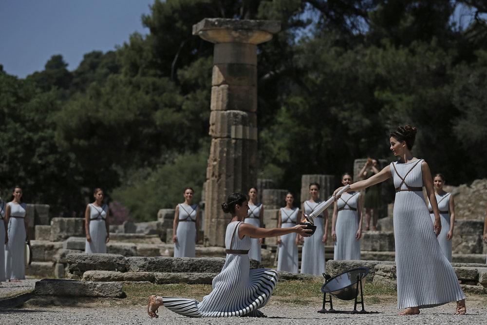 205363 20160421 olimpia grecia alm 0145a%20copiar dda70a large 1461244479