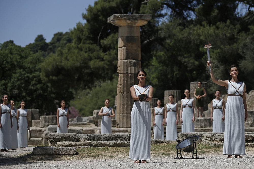 205365 20160421 olimpia grecia alm 0180a%20copiar 2e0926 large 1461244482