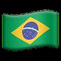 221917 brasil 4f5f2c original 1471351198
