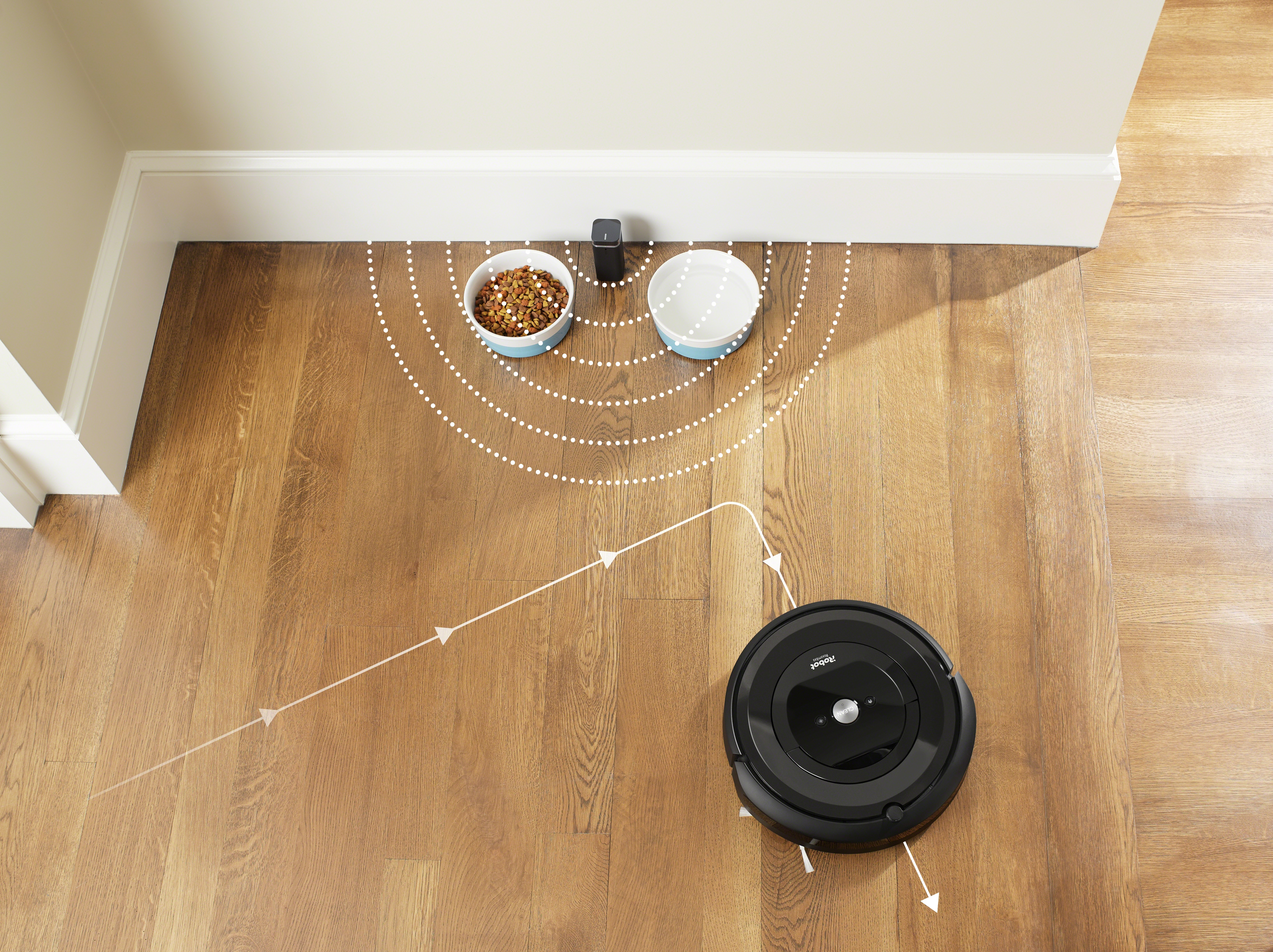 289381 roomba%20e5 virtual%20wall 0de744 original 1536248082