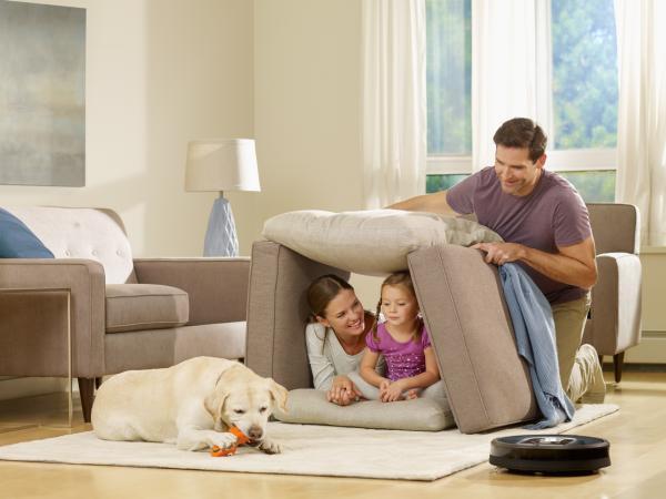 291267 r981 r970 lifestyle dog emea 17e312 original 1538121875