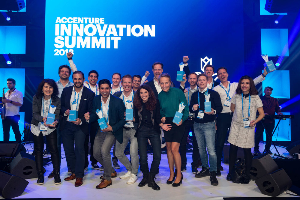295145 20181102%20winnaars%20accenture%20innovation%20awards a6fc74 large 1541177940
