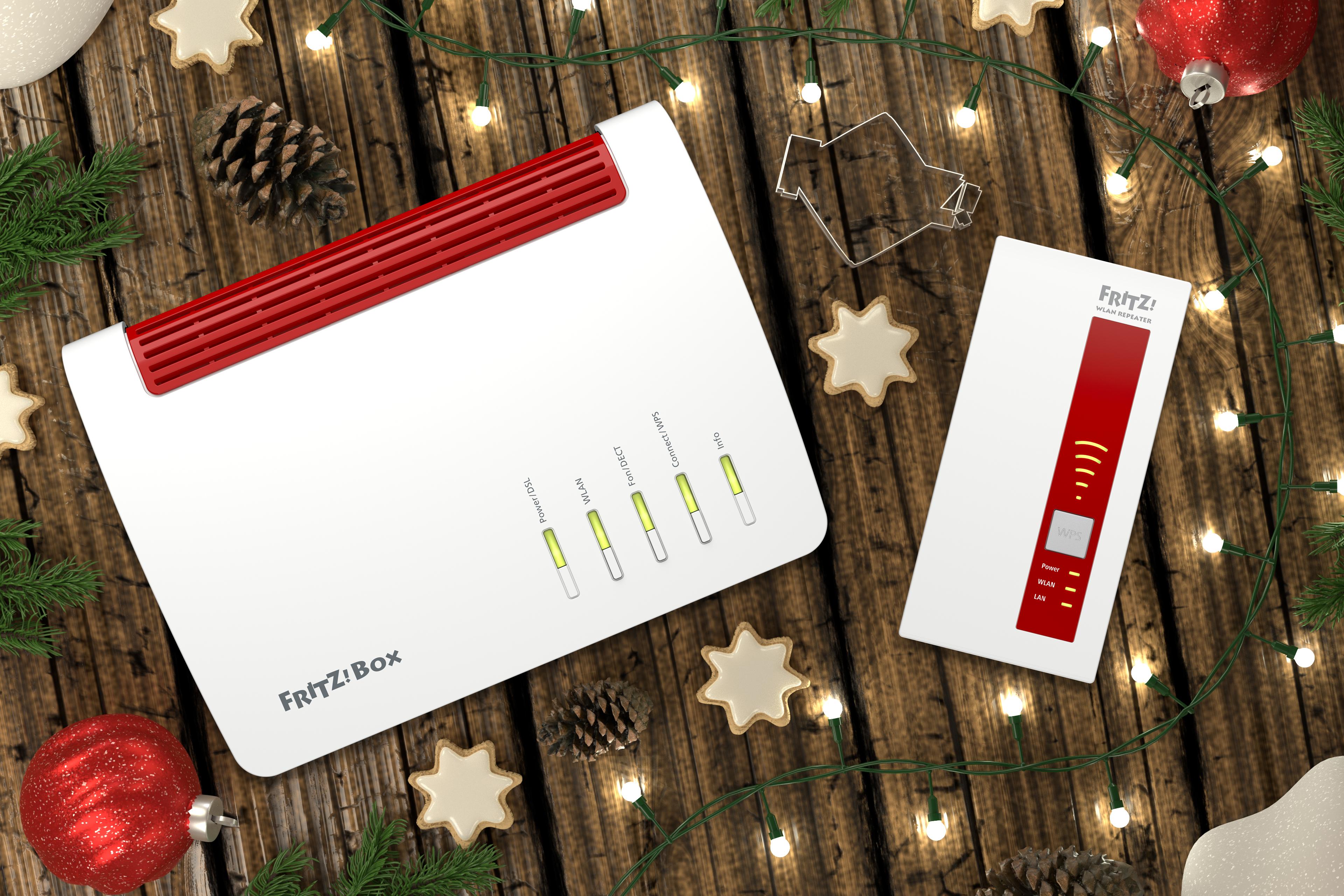 298734 avm weihnachten fritzbox fritzwlan repeater  6c288a original 1544530357