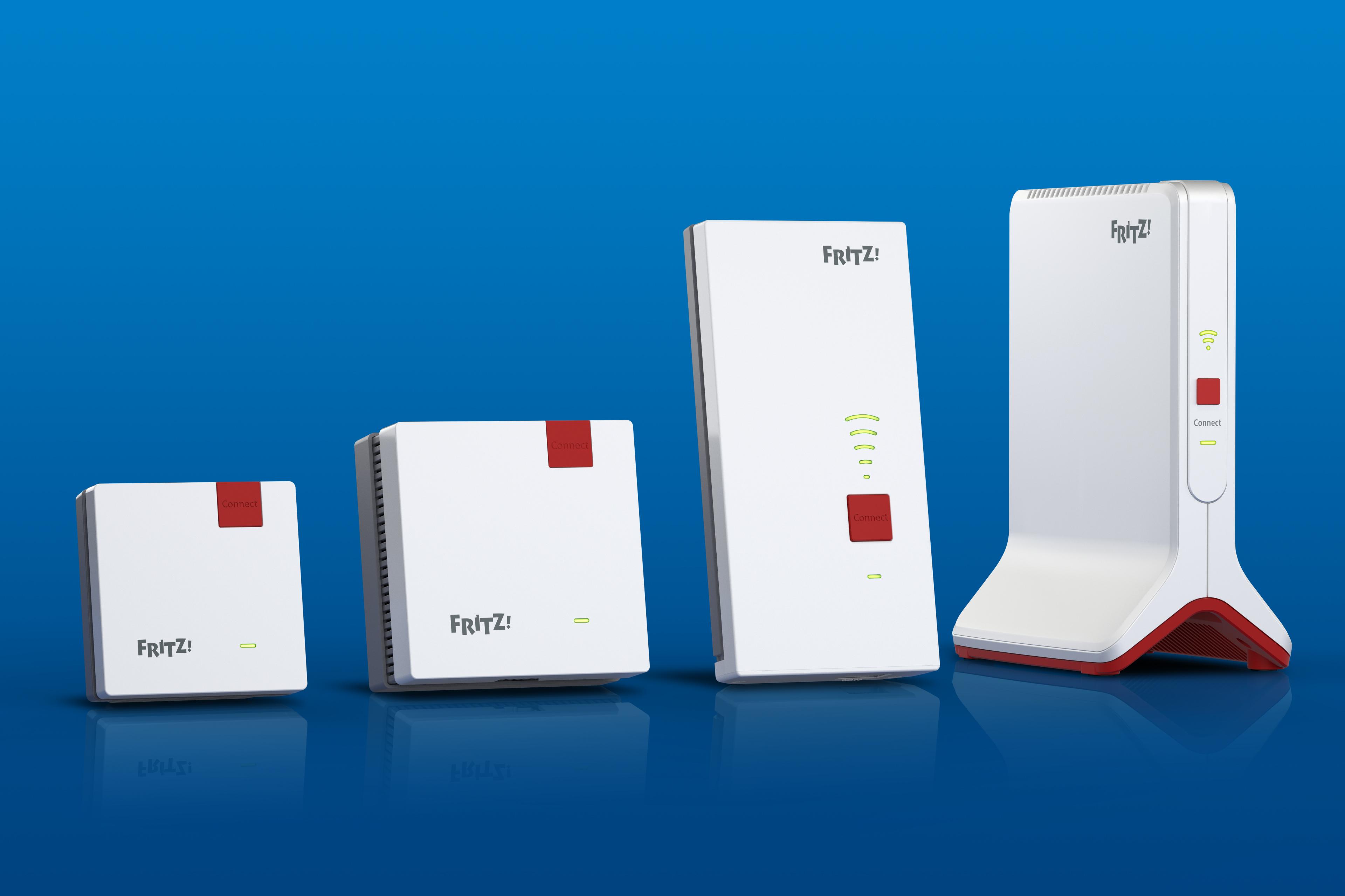 304703 avm neue fritzrepeater generation 3 1c717d original 1551088521
