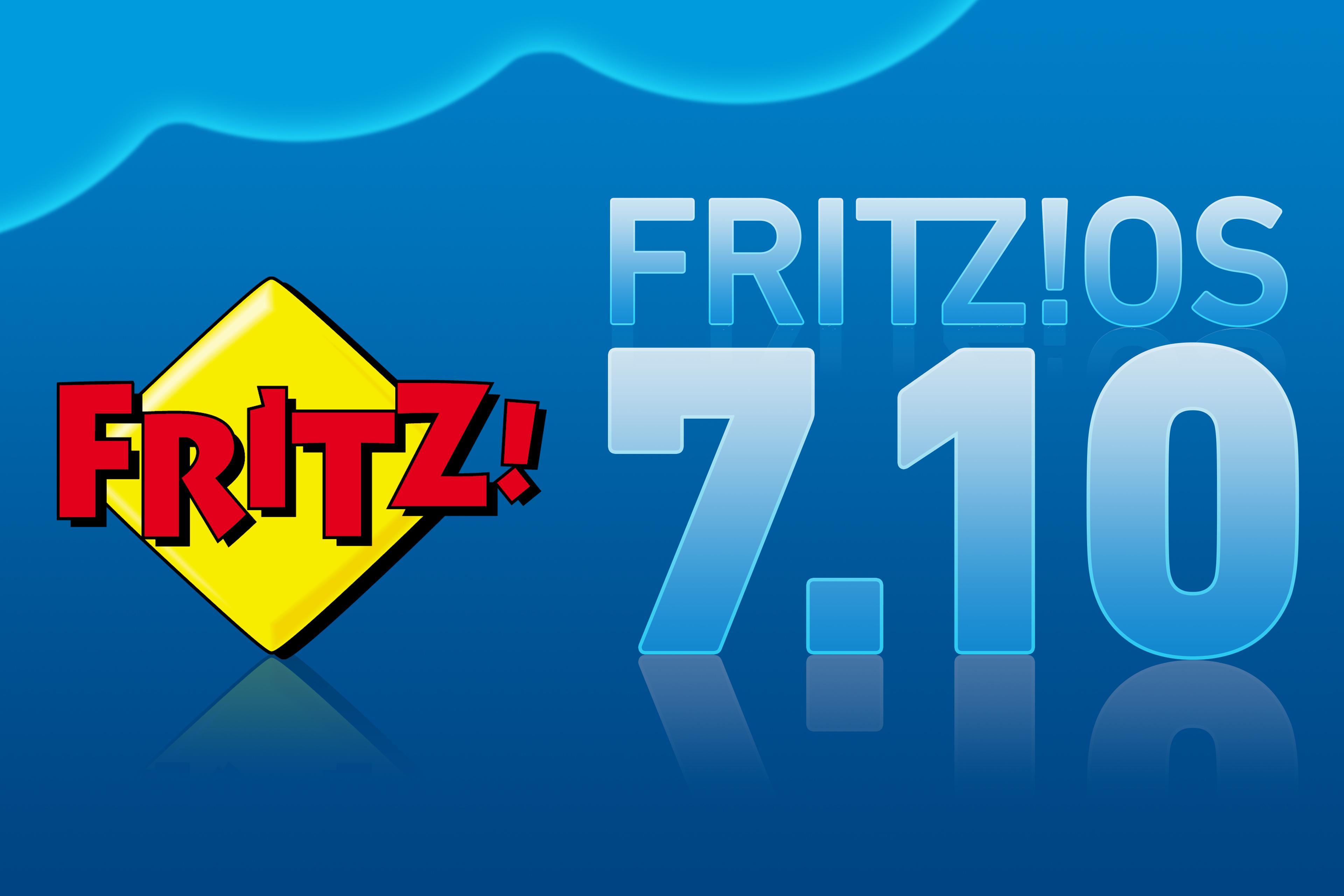 311241 avm fritzos 710 f39116 original 1556784864