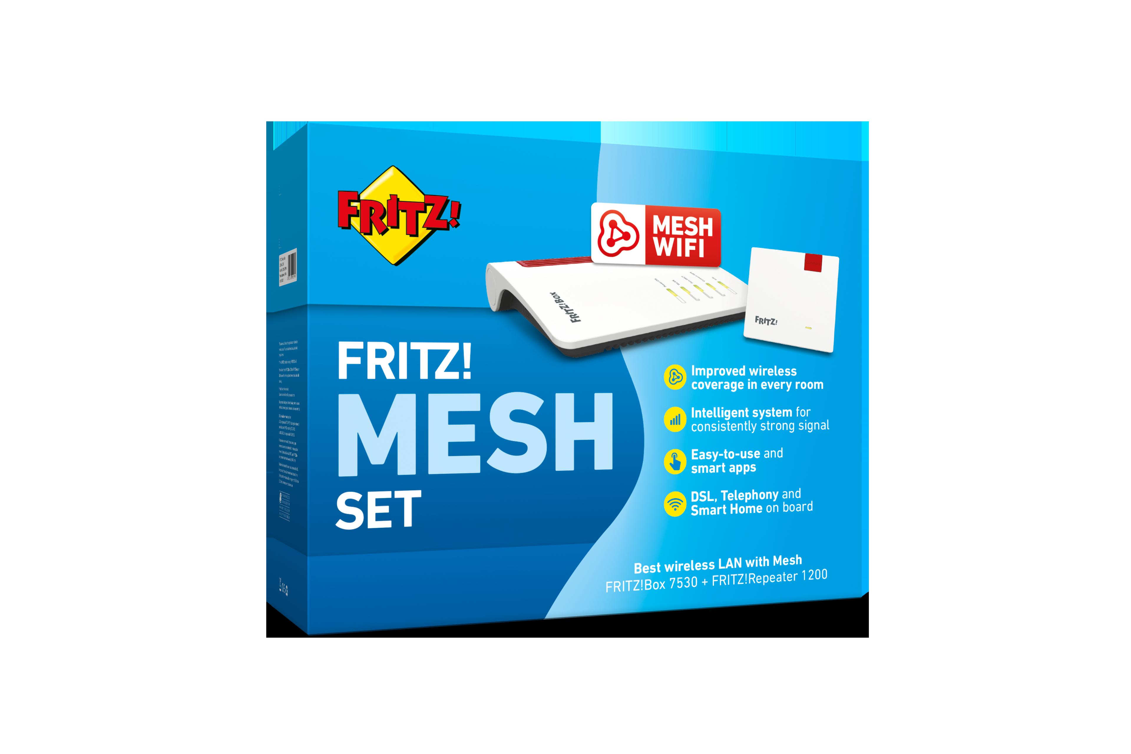 340853 avm fritz mesh set 7530 1200 verpackung freigestellt 1b5417 original 1576675411