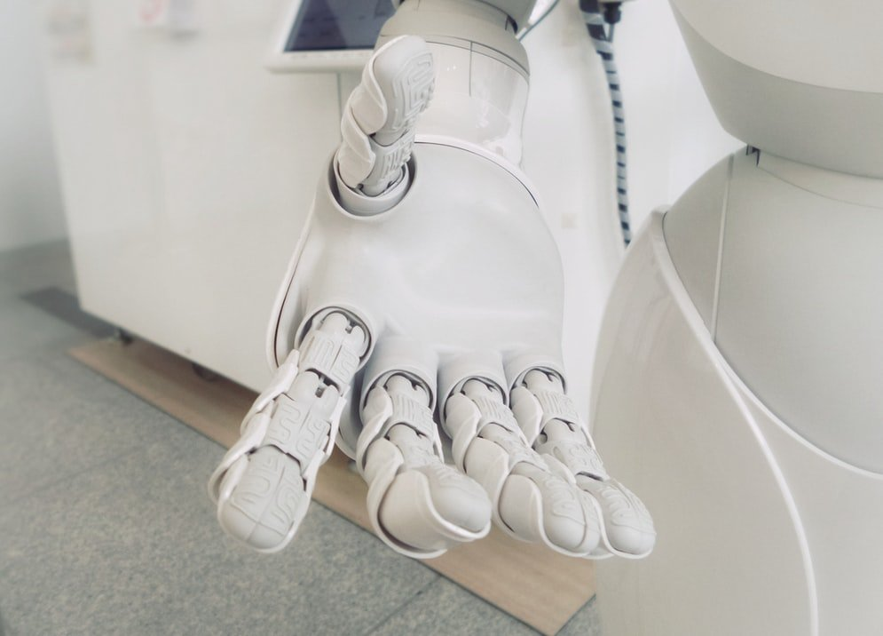 344768 robot 184e89 large 1580994686