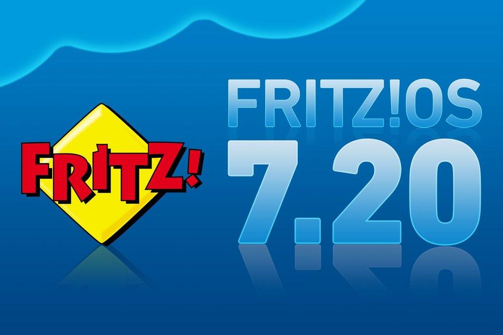 358635 avm fritzos 720%202 fd5b38 large 1594133169
