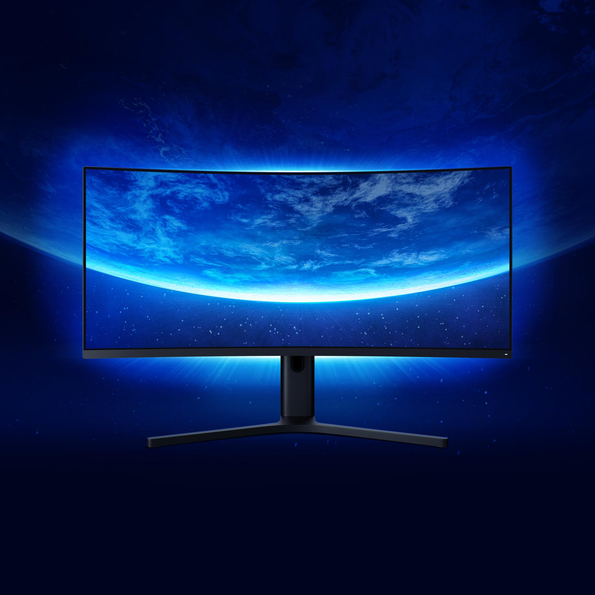 359412 mi%20curved%20gaming%20monitor 01 cd99e7 original 1594896697