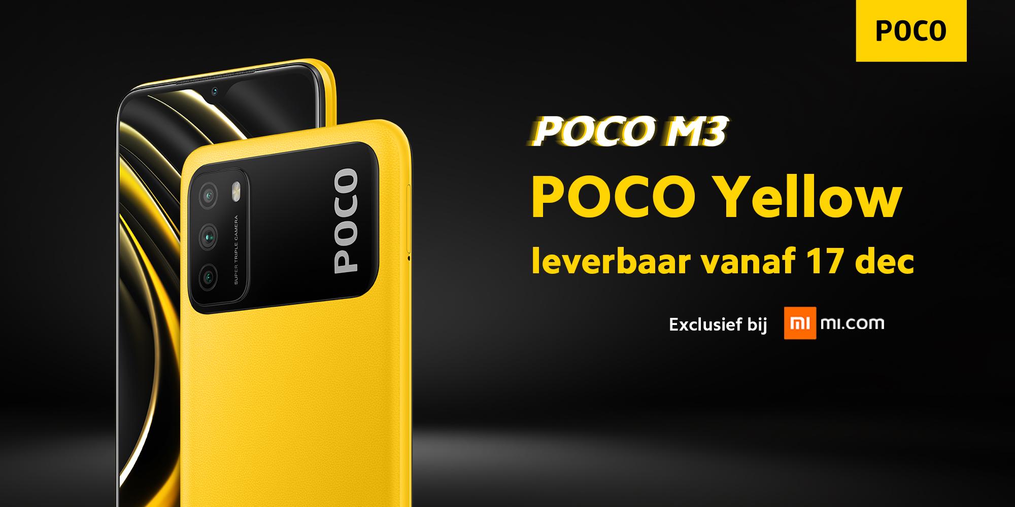 373746 m3 poco yellow 3b7c54 original 1608300642
