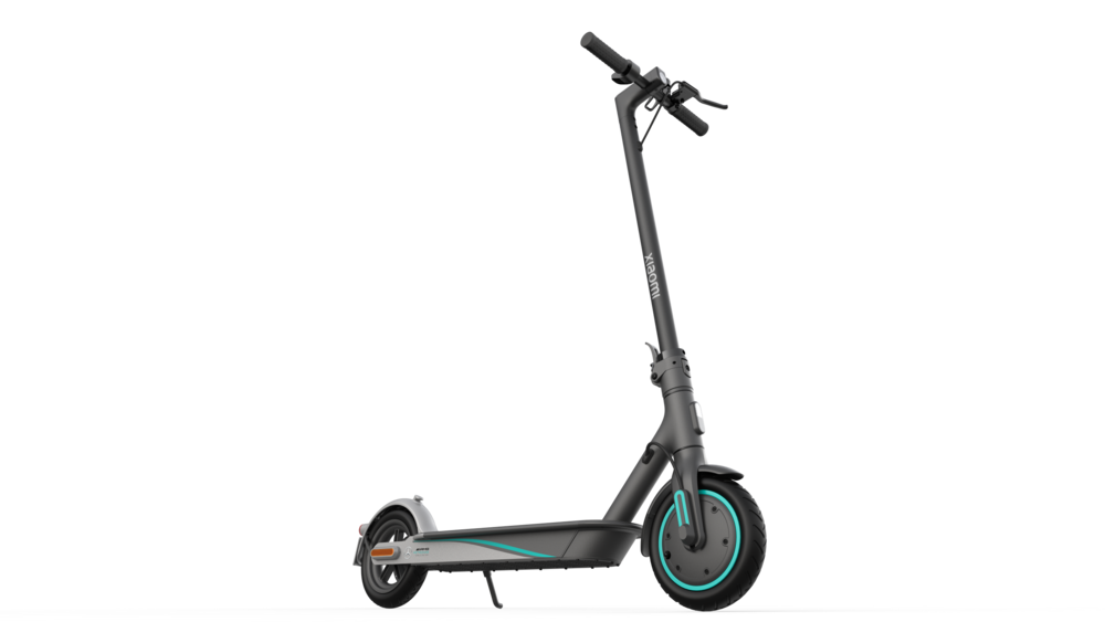 379049 mi%20electric%20scooter%20pro%202%20mercedes amg%20petronas%20f1%20team%20edition 09%20klein 9d0bc2 large 1613061868