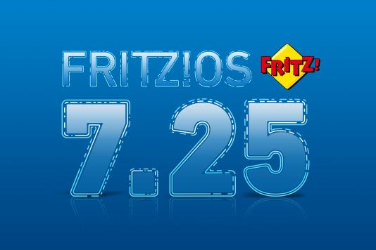 380855 avm fritzos 725 1  e85fb7 original 1614691816