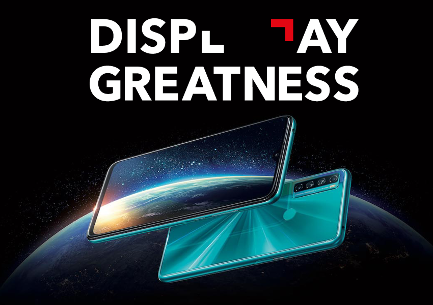 383445 display%20greatness 4ad3d6 large 1617032398