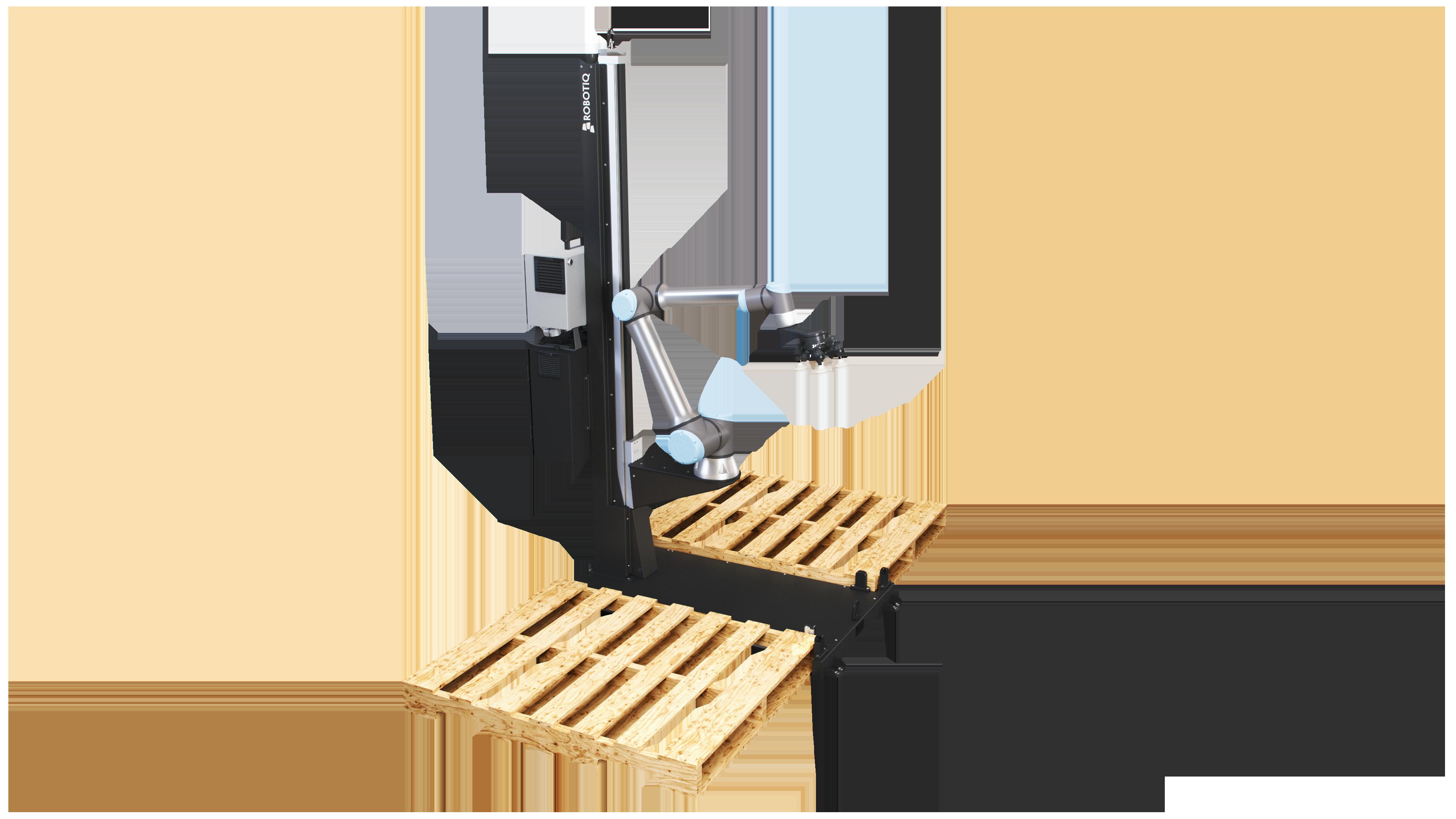 391282 05 2021 robotiq palletizing solution 15fdb3 original 1621327875