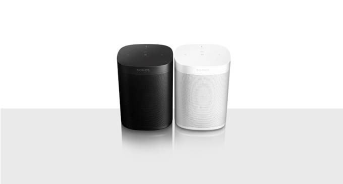 270748 sonos%20one%201 7df62f original 1517223591