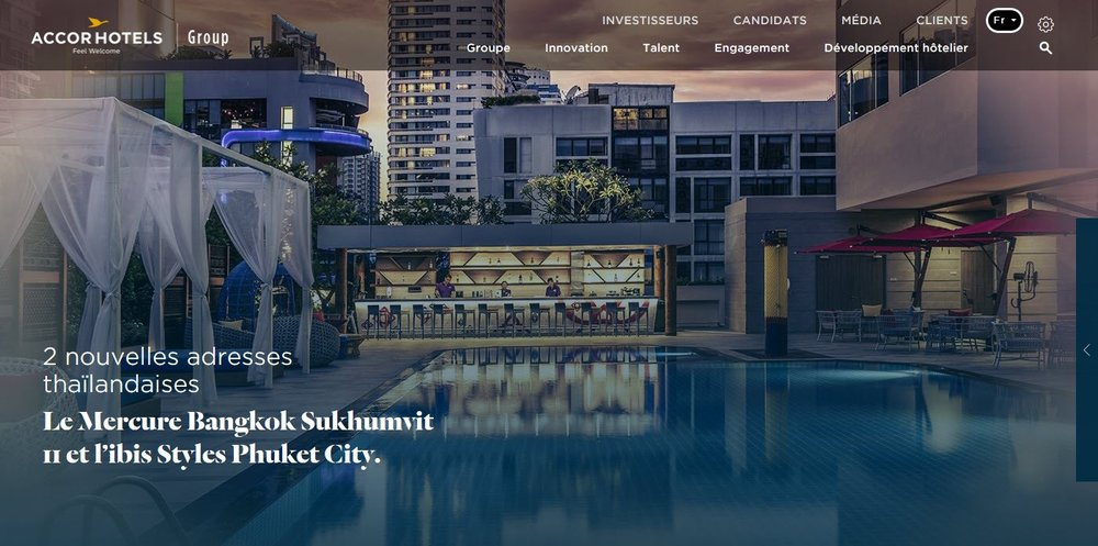 271069 accor%20hotels 1816d4 large 1517324648