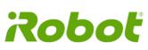 311890 logo%20irobot e97d19 original 1557395766