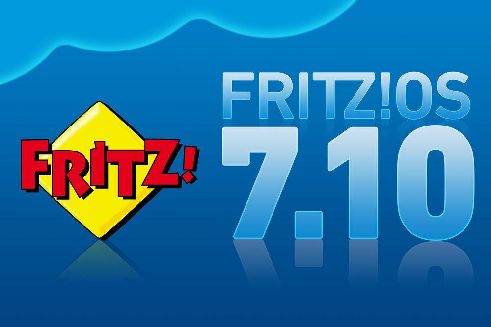 311891 avm fritzos 710 8bdf8e large 1557396157