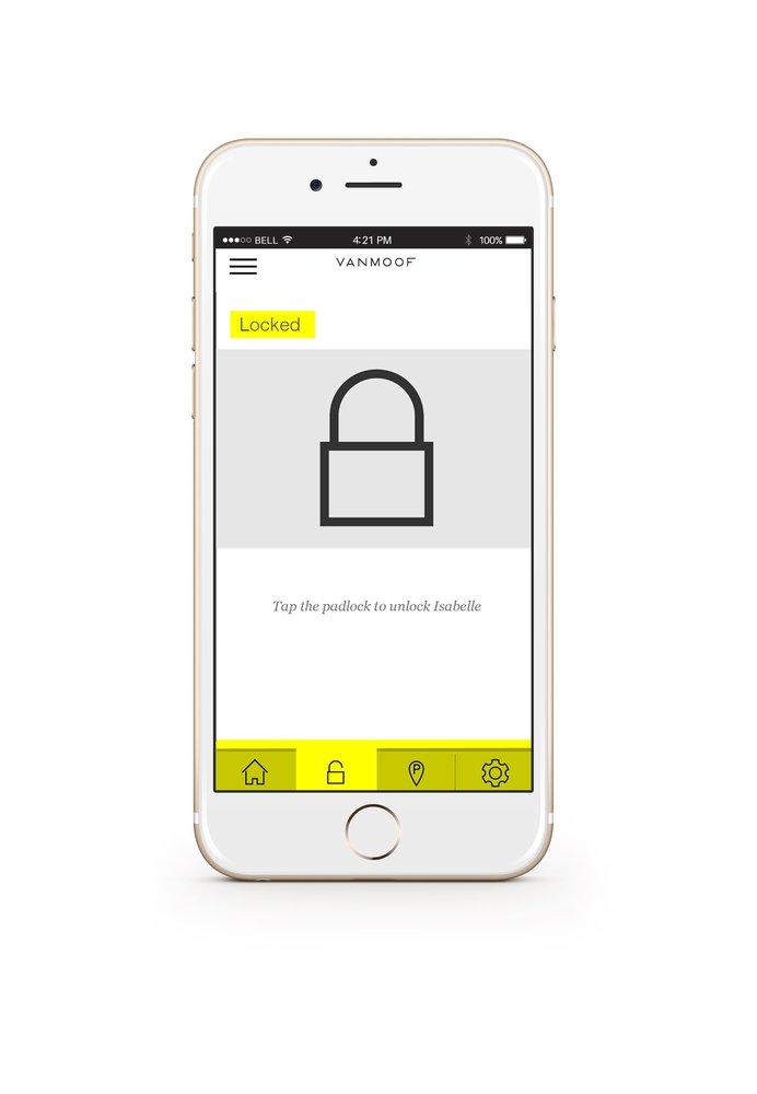 201266 lock 62c2b7 large 1459436412